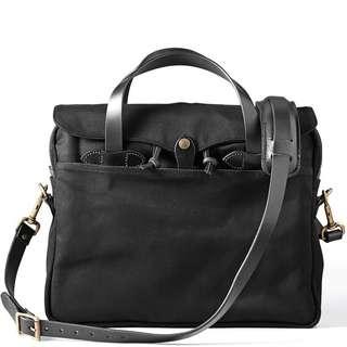 Filson 256 Messenger Bag