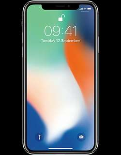 Want to buy  note 9. 128/512gb. Iphones and samsung all models  high price .