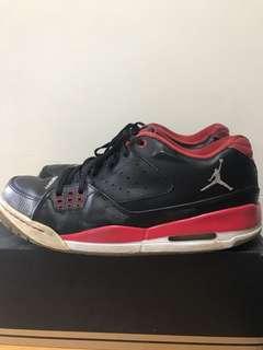 Jordan 練習鞋