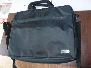 TARGUS design for DELL tas Laptop