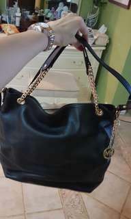 Original and brand new Michael Kors bag