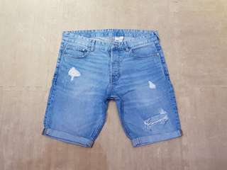 Sale HnM denim