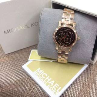 Mk watch new style