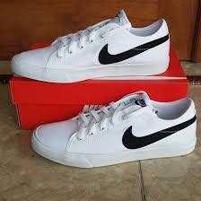 Sepatu Nike Ori Size 41
