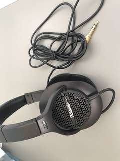 Roland Monitor Headsets RH-A7