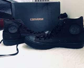 Unisex Converse High Tops