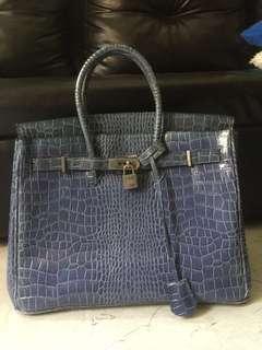 Hermes inspire bag