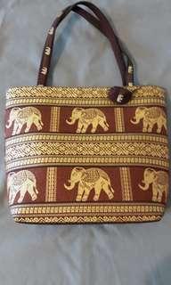 🚚 泰國包包