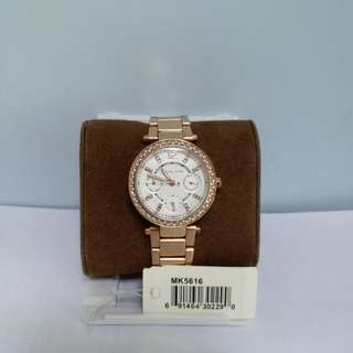 Michael kors watch - Mk5616
