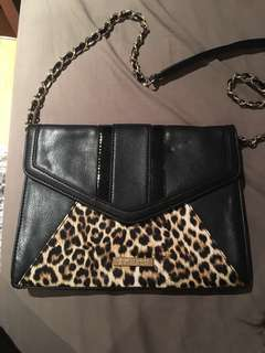 Kardashian side bag