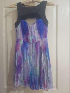 Forever New Mid-Length Dress