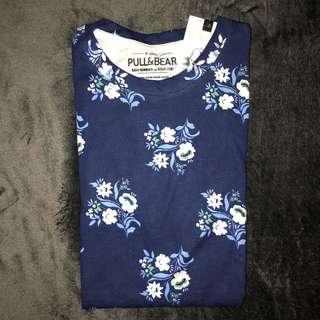 Summer shirts floral