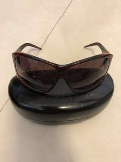Roberto Cavalli sunglasses (authentic and real)