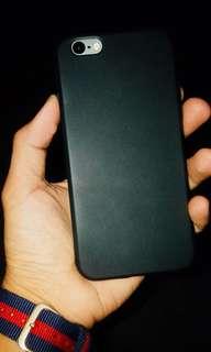 Iphone 6S 16GB US LOCKED