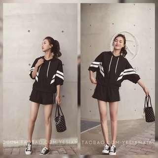 BN casual wear