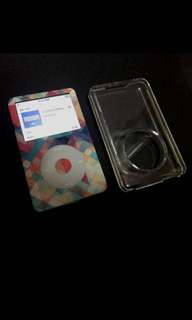 Apple iPod classic 5
