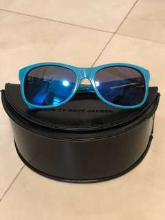 Authentic Marc by Marc Jacobs sunglasses