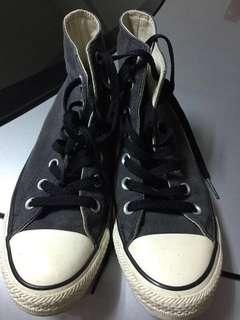 🚚 匡威/Converse shoes