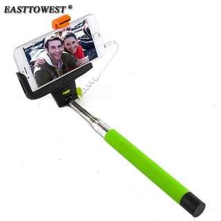 Kjstar SelfiePod