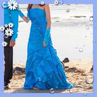 Bridal 👗 dress
