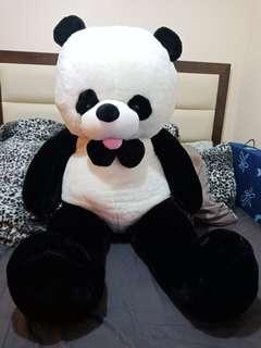 Super Sale!!! Life Size Panda