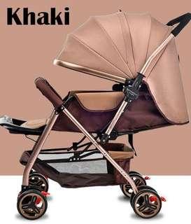 Brand-new stroller/pram/offer/promotion