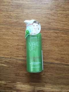 NEW Facial Wash