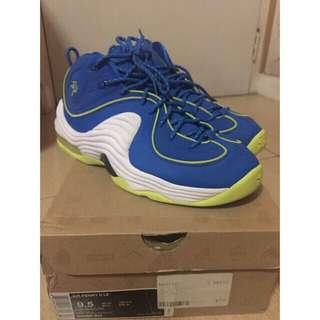 Nike Air Penny II LE