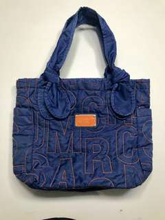 REPLICA!!! Marc Jacobs Tote Bag