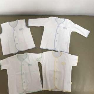 Baby Cloth Newborn