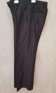 Celana panjang pris