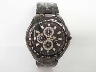 Jam tangan emporio armany