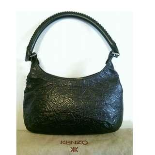 KENZO Bag Authentic