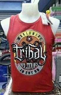 tribal sando