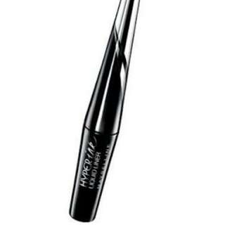 Maybelline liquid liner