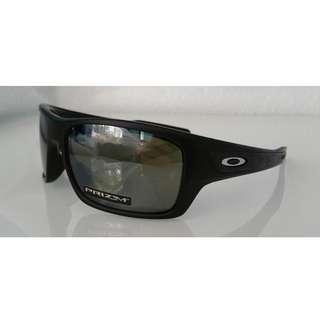 2e143b6303 Authentic Brand new in Box Oakley-Turbine-Prizm-Sunglasses-OO9263-4263