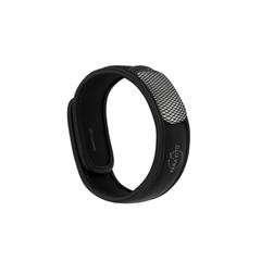 parakito wristband black 驅蚊手帶(連驅蚊片X2)