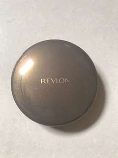Revlon Two Way Foundation Oil Free SPF 15 New Complexion
