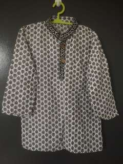 New cotton Kurta