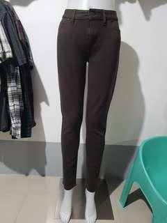 Pants (stretch)