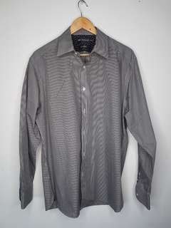 Marks & Spencer Autograph Long Sleeve Size L