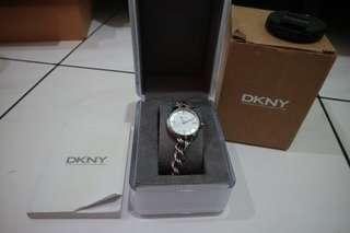 Jam original/ DKNY