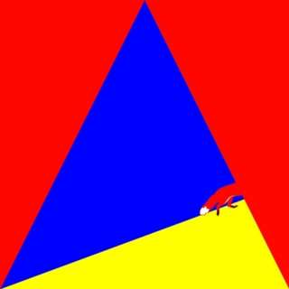 SHINEE 6th Album - The Story of Light EP1