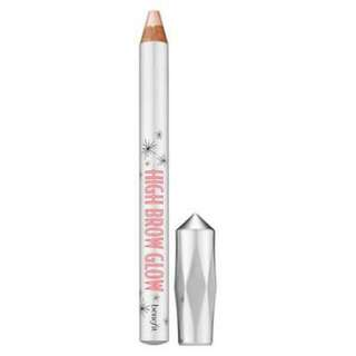 Benefit High Brow Pencil