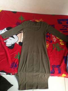 Hnm dress 👗