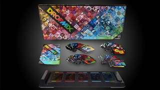Dropmix Music Game + S1/S2 expansion