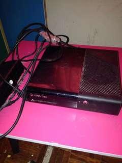 Xbox 360 murah tiada controller