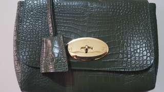 Shoulder&handbag