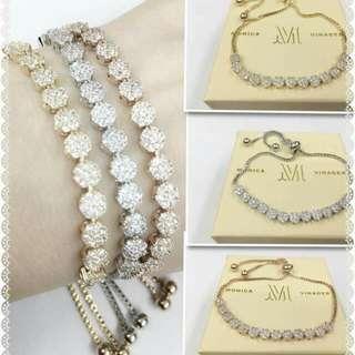 Monica bracelet