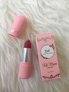 Zia Skincare Lipstick